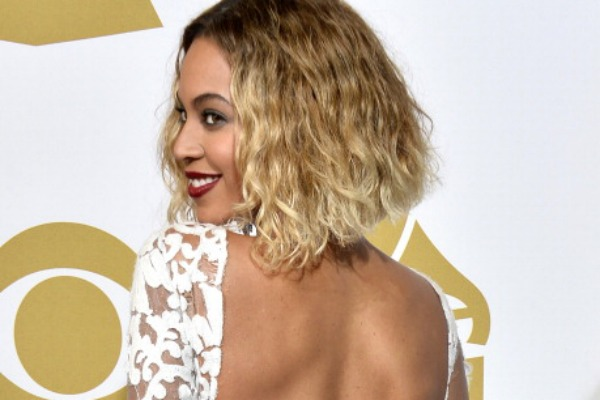 beyonce-grammy-dress