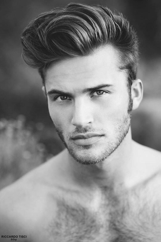 mens_haircuts_trends_fashion_2013_2014_hairstyle