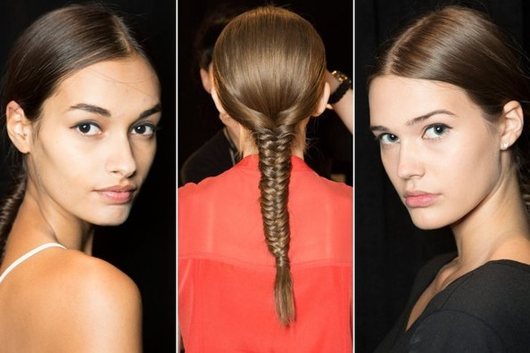 First-Look-Spring-Summer-2015-Hair-Trends-11