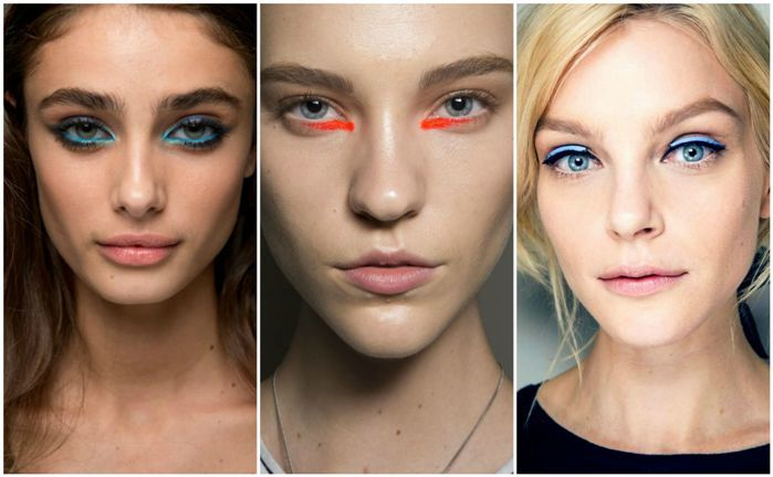 Spring-2015-Makeup-And-Hair-Trends8