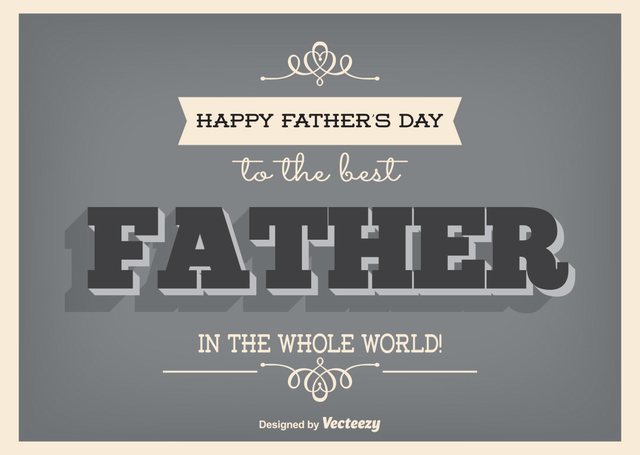 640e58a57b09056a2d889fbb2418a36d-father-s-day-retro-decorative-card