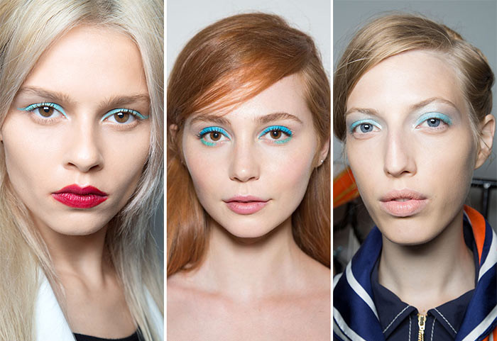 Spring-Summer-2016-Makeup-Trends-Blue-Eyes-Trends-e1449261784987