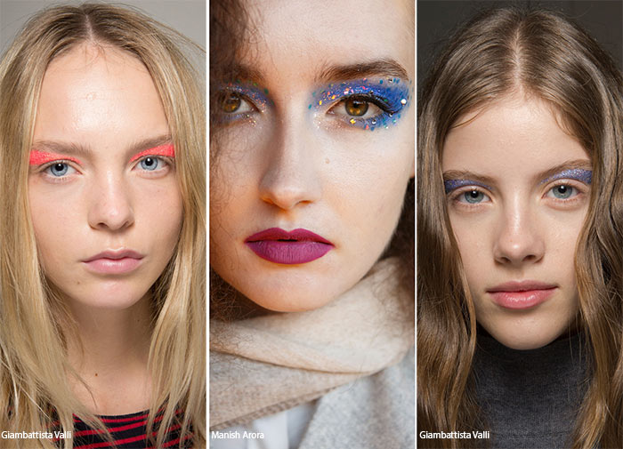 spring_summer_2016_makeup_trends_glittering_eye_makeup2