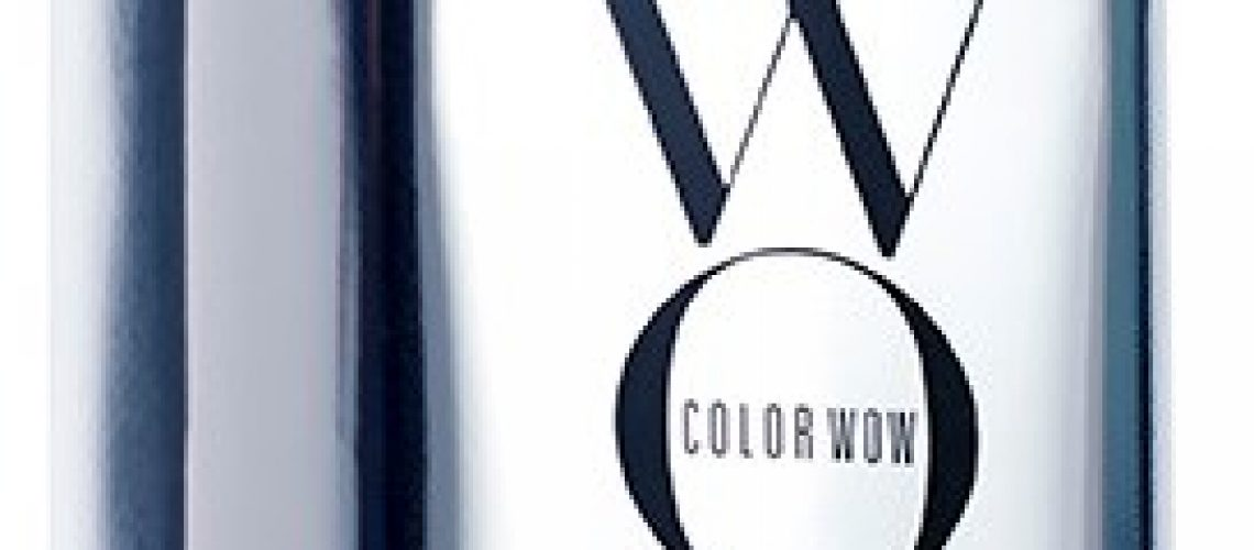 colorwow-dream-coat-supernatural-spray-200ml-1634-111-0200_1